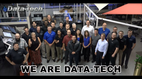 We-Are-Data-Tech